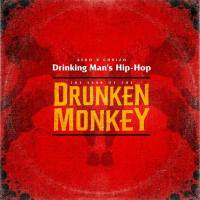 Drinking Man's Hiphop!! **Free Download** by Aero x Chrizo